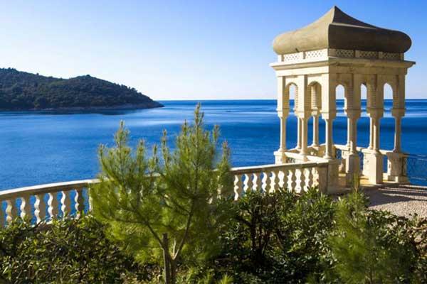 Croatia, Balkan - Destinations - Trip2Balkan.com