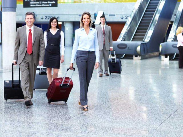 M.I.C.E - Your Best Travel Agents - Trip2Balkan-com