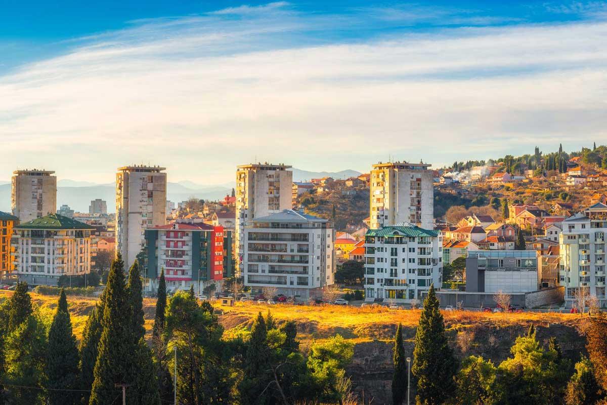 https://trip2balkan.com/wp-content/uploads/2019/05/podgorica_balkan_montenegro_trip2balkan.jpg