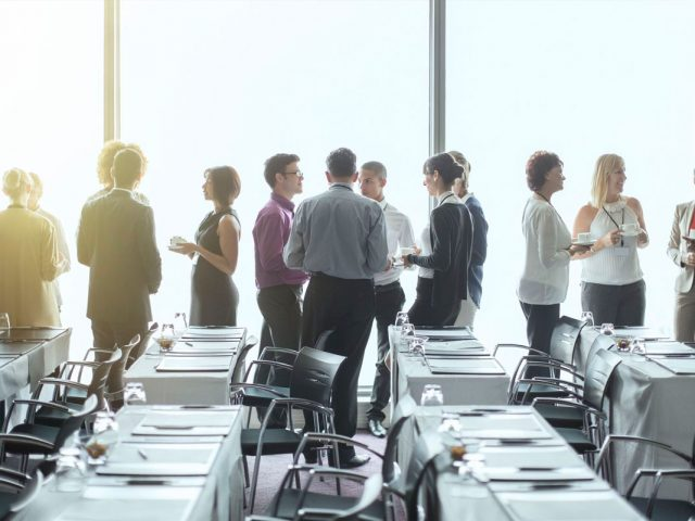 Meetings ˛& Congresses - M.I.C.E - Trip2Balkan.com