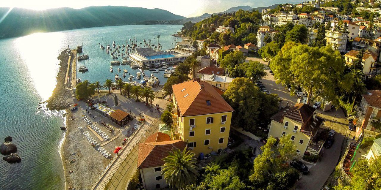 https://trip2balkan.com/wp-content/uploads/2019/06/herceg_novi_tour_montenegro_trip2balkan-1280x640.jpg