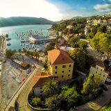 Discover Herceg Novi - Montenegro, Balkan - Trip2Balkan.com