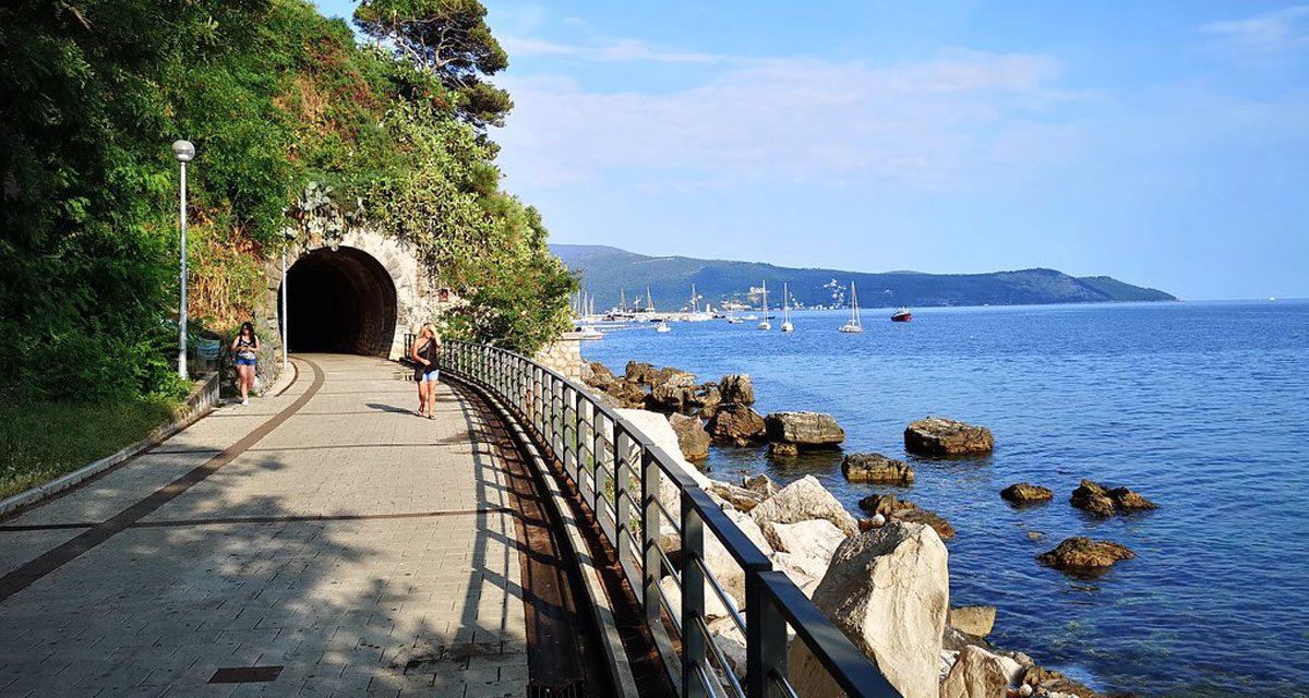 https://trip2balkan.com/wp-content/uploads/2019/06/herceg_novi_tunnel_montenegro_trip2balkan-1200x640.jpg