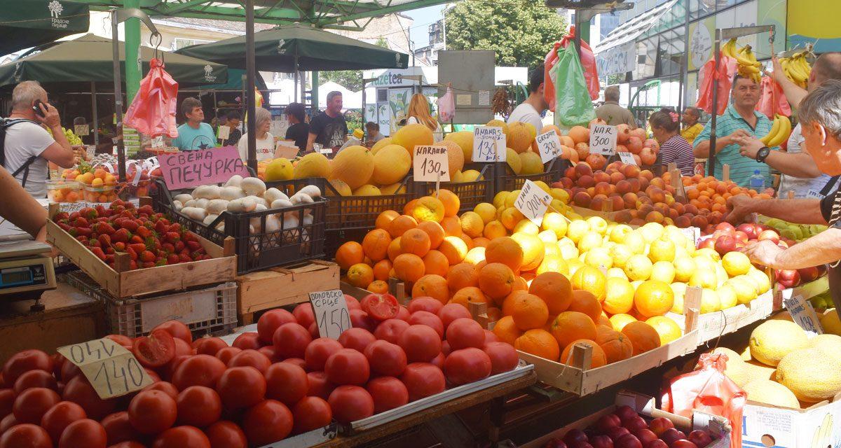 https://trip2balkan.com/wp-content/uploads/2019/06/zeleni_venac_farmers_market_serbia_trip2balkan-1200x640.jpg