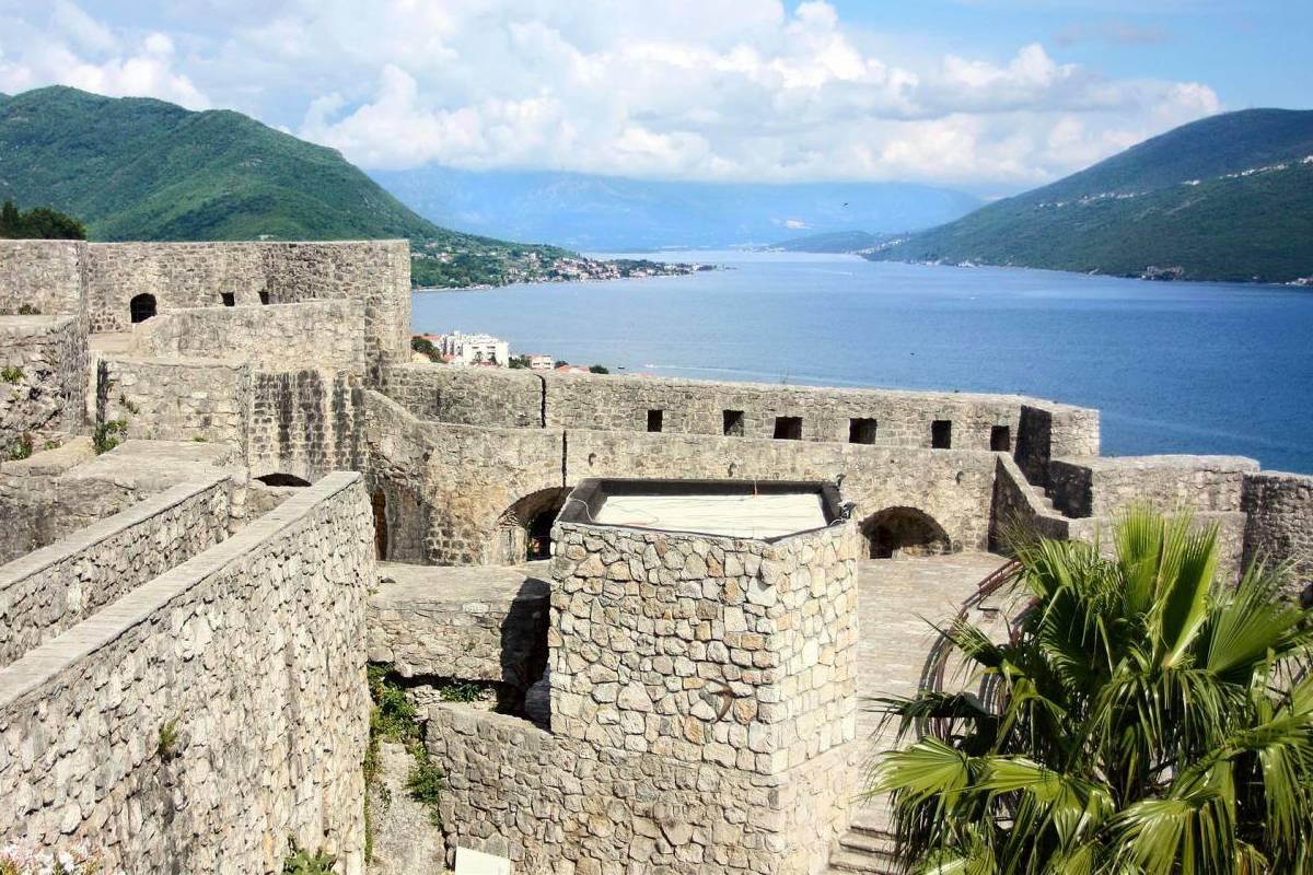 Looking for a Perfect Getaway? Meet Herceg Novi! - Blog - Trip2Balkan.com