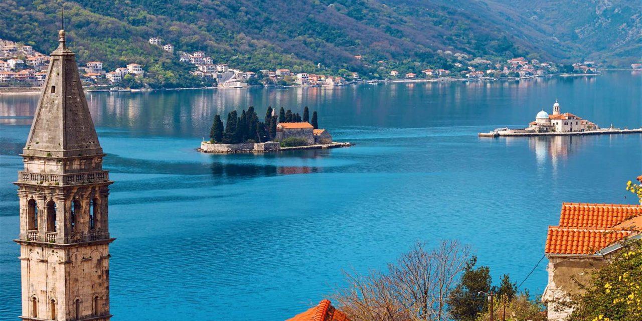 https://trip2balkan.com/wp-content/uploads/2019/07/montenegro_tour_multiday_trip2balkan-1280x640.jpg