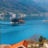 Montenegro Tour - Montenegro, Balkan - Trip2Balkan.com