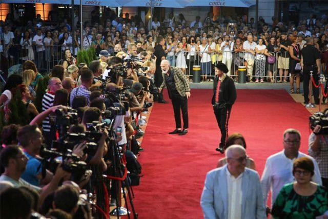 Sarajevo Film Festival - Bosnia and Herzegovina, Balkan - Trip2Balkan