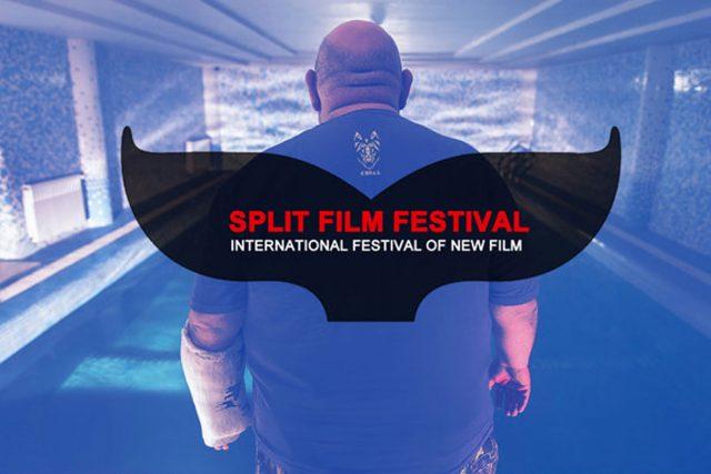 International Film Festival - Popular Festivals - Balkan - Trip2Balkan.com
